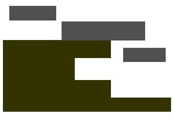 réseau géomatique varois